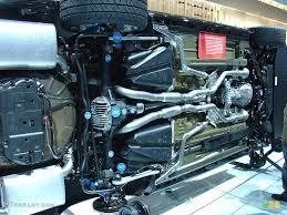 Black Mustang Boss 302 2013 Ford Mustang Boss 302