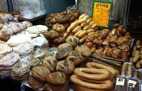 jerusalem cuisine 6 must eat foods of jerusalem