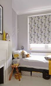 best 25 yellow roller blinds ideas on pinterest striped roller