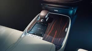 new lexus ls 2017 prabangus sedanas lexus ls lexus lietuva