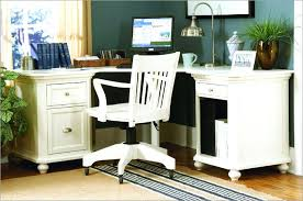 White Home Office Furniture Sets Cottage Style Desk Furniture Size Of Office Cool Computer