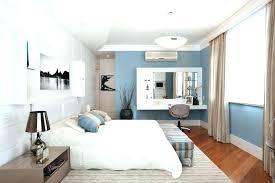 makeup vanity ideas for bedroom bedroom makeup vanity best vanity mirror with lights vanities for