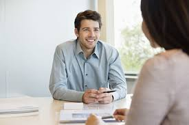 What Is Your Long Term Career Objective Job Interview Questions About Your Career Goals