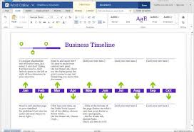 Excel Project Timeline Template Free Project Timeline Template Project Timeline Template For Excel