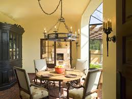 Craftsman Style Dining Room Table Dining Room Dining Room Table Ideas Open Plan Lounge Kitchen