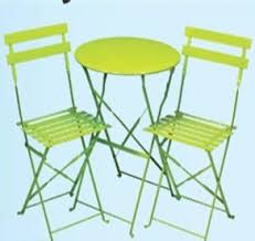 London Drugs Patio Furniture by Shoppers Drug Mart 50 Off Select Patio And Lawn Furniture