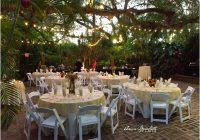outdoor wedding venues bay area outdoor wedding venues ta bay area wedding bands