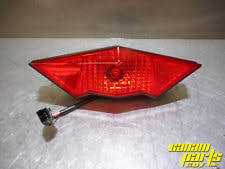 can am outlander tail light bulb atv side by side utv lighting for can am outlander max 650 ebay