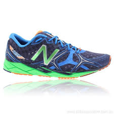 new balance black friday new balance shoes nike shoes new arrive merrell mens shoes