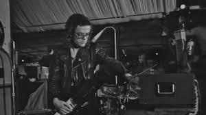 watch this rare footage of kraftwerk performing in 1970 u2013 telekom