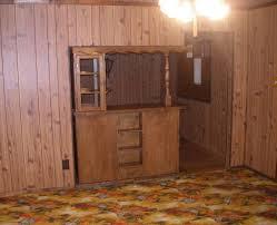 retro wood paneling wood paneling page 14 ugly house photos