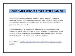 cover letter for article writing a good cover letter u2013 aimcoach me