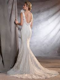 welcome to couture bridal miami