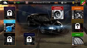 nitro nation online u2013 street racing fun for windows phone