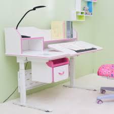 Kid Desk Electric Adjustable Desk For Offer Oem Service Look For