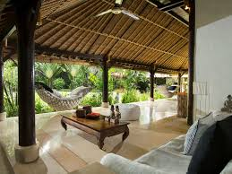 authentic private bali villa with cook homeaway seminyak