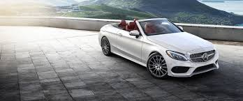 lexus of charleston used car inventory baker motor company of charleston south carolina mercedes benz dealer