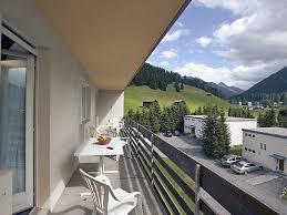 schlafzimmer davos vacation home solaria privates haus mit 3 schlafzimmer in davos