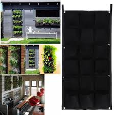 Outdoor Wall Planters by Popular Wall Planter Small Buy Cheap Wall Planter Small Lots From