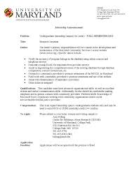 faculty application cover letter cover letter for a fax image collections cover letter ideas