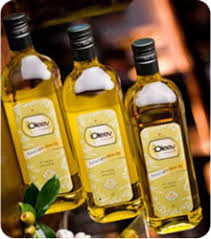 extra light virgin olive oil oleev extra virgin olive oil oleev extra light olive oil