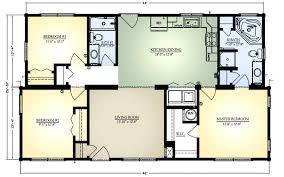 floor plans for cabins homes log cabin home floor plans log homes 1 floor plan log cabin