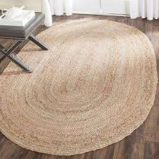 4 X 6 Area Rugs Safavieh Oval 4 X 6 Area Rugs Rugs The Home Depot