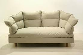 most comfortable sofa 2016 sofa design ideas best rated most comfortable sofa beds 2016 best