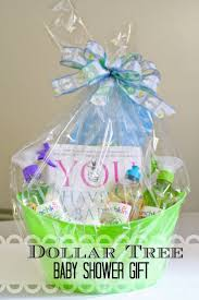 47 best princess tiana baby shower images on pinterest baby