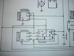 denso internal voltage regulator alternator conversion ih8mud forum
