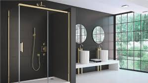 unique latest bathroom trends discover the latest bathroom color