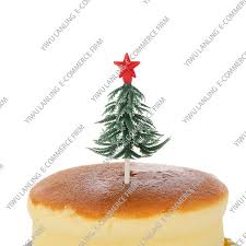 Christmas Cake Decorations Manufacturers by List Manufacturers Of Plastic Christmas Cake Decoration Buy