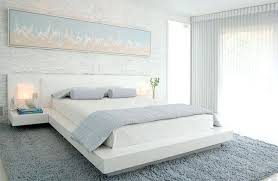 minimal bedroom ideas minimalism bedroom minimalist bedroom interior design ideas