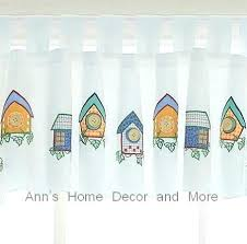 Tab Top Button Curtains Adorable Tab Top Button Curtains Ideas With Tab Top Button