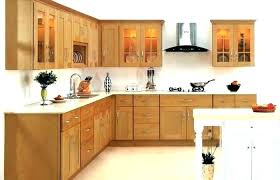 kitchen cabinet design for small house home decoration kitchen design pictures simple