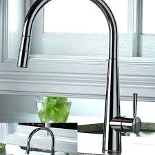 kitchen faucets consumer reports consumer reports kitchen faucets highest kitchen faucets