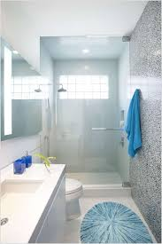 Ideas For Small Bathrooms Makeover 15 Fabulous Small Bathroom Makeover Ideas