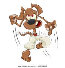 fu dog stock images royalty free images u0026 vectors shutterstock