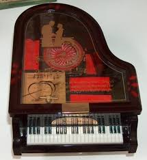 jewelry box 50 grand piano musical jewelry box and 50 similar items