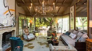 House To Home by Jennifer Lopez Buys Sela Ward U0027s 8 Acre Estate In Bel Air For 28