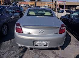lexus sc430 for sale hawaii 2006 sc 430 ppi results feedback please clublexus lexus