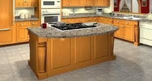 Cabinets Sacramento Kitchen Cabinets Sizes Sizes Kitchen Cabinet Drawers Cabinets Size