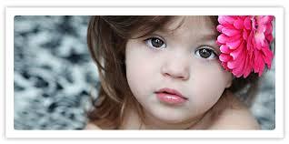 Newborn Photography Atlanta Atlanta Baby Photographer Atlanta Family Photographer Newborn
