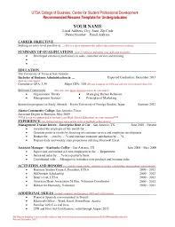 functional resume for students pdf 1 year experience resume sle pdf stibera resumes