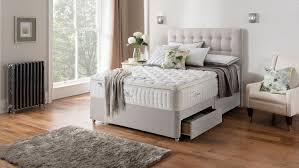 Storage Beds Storage Beds Beds Silentnight
