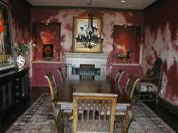 style demejico custom dining room spanish furniture manufacturers
