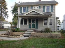 4 level split house 100 4 level split house 4 level split 44095 estate