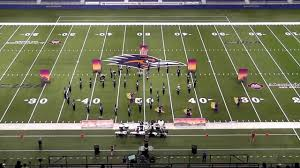 tolar high band 2015 uil 2a texas state marching contest