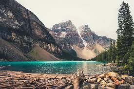Landscape Photography Beautiful Landscape Photography Of Canada 99