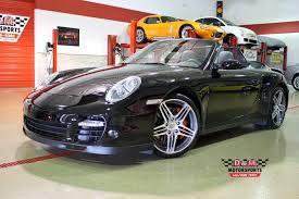 2008 porsche 911 turbo cabriolet 2008 porsche 911 turbo cabriolet stock m5036 for sale near glen